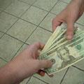 即供付款還是建築期付款?