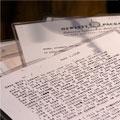 承租香港住宅物業用的地產代理協議<br>(買家及代理用)