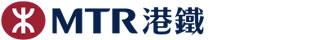 香港鐵路有限公司
