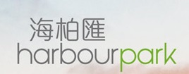 香港小輪(集團)有限公司