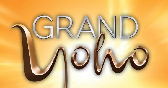 Grand YOHO 2期