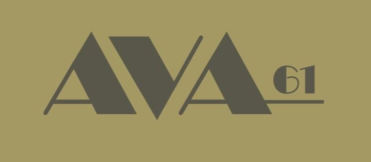 AVA 61