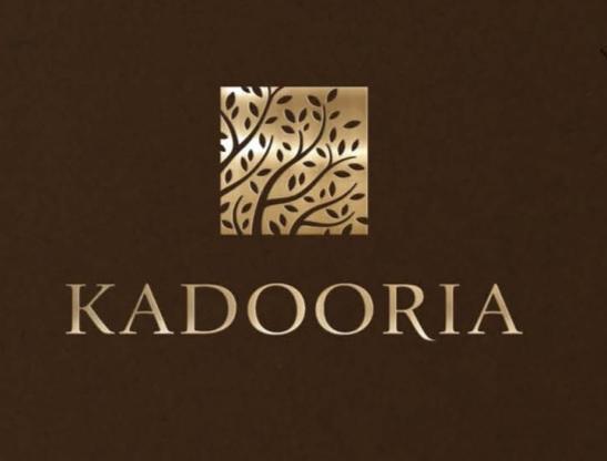 KADOORIA