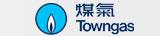 中華煤氣 - 網上客戶中心